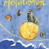 aequilibrium_locandina